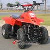 50cc 70cc 90cc 110cc Optional Automatic Clutch ATV