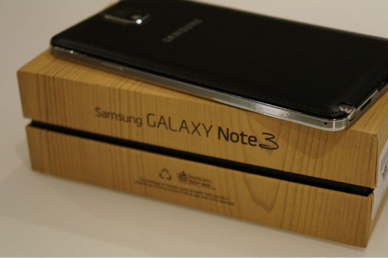 PROMO SALES !!! BUY 2 GET 1 FREE_GA_LA_XY_NOTE_3_ 16GB 32GB 64GB COMES WITH COMPLETE ACCESSORIES