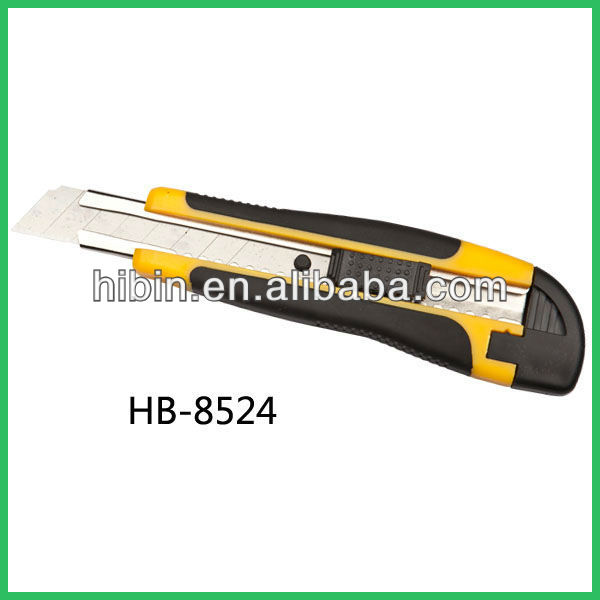 utility knives(HB8524)