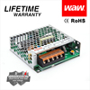 WODE LIFETIME WARRANTY China Supplier 75W 12V Switch Power Supply By Rohs Ce