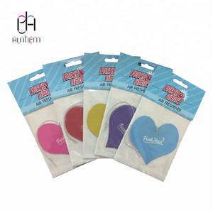 air condition freshener car air freshener top smile car air freshener, DL969