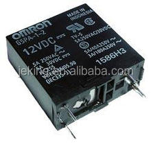 Special-purpose PCB Relay G5PA-1-2 12VDC