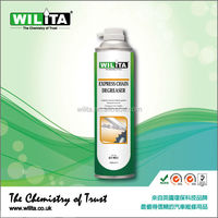 WILITA Chain Degreaser Bicycle and Bike Chain Cleaner