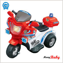 new arrival wholesale ride on battery operated kids baby car ride-on