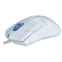 computer mouse manufacturing 6d optical oem gaming mouse