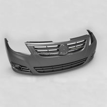 New Designed Engineering Plastic Car Bumper Swift Front Bumper