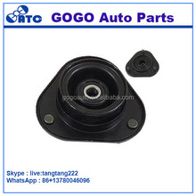 For Toyota Damper Mounting 48609-12350 48609-12370