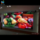 Newest P2 SMD1010 Full Color Indoor LED Screen/P2 LED Video Display
