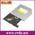 Ultra slim 9.5mm DVD Writer Panasonic UJ 8G2