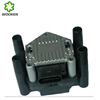 Auto Ignition Coil 032905106 For Vw