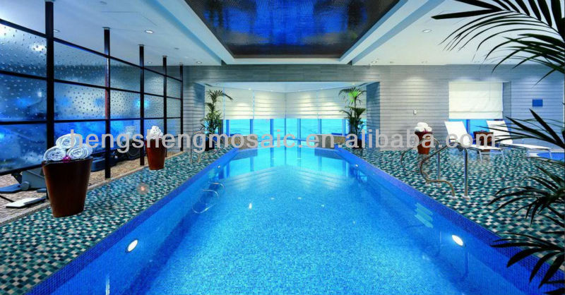 Cheap Pool Tile Mosaic For Your Swimming Pools Buy Pool Tile Mosaic Swimming Pool Tiles For