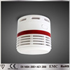 Mini Standalone Smoke Alarm BS EN14604