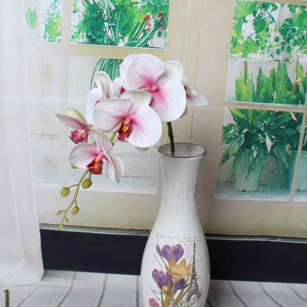 Artificial Flowers For Graves Silk Artificial Artificial Flowers
