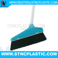 scopa grout palm ekel native product sweep easy mechanical broom