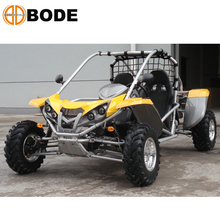 EEC Approved Chery 800cc 4X4 Go Kart(MC-454)