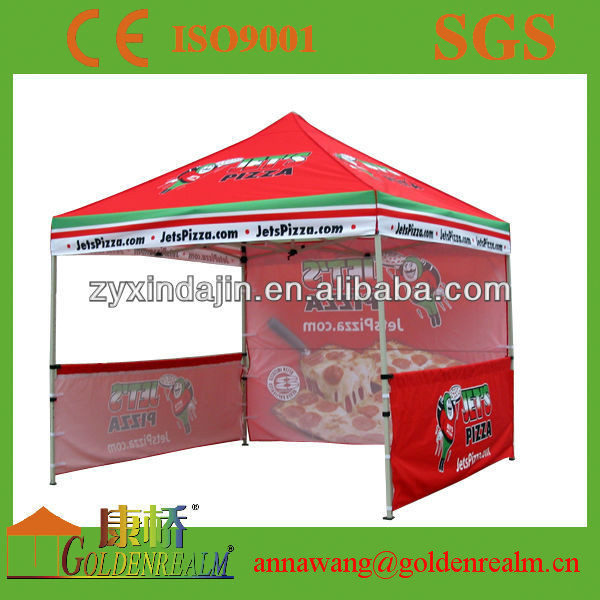 shade tent, event tent,outdoor gazebo