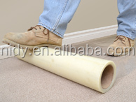 Protection Carpet Film