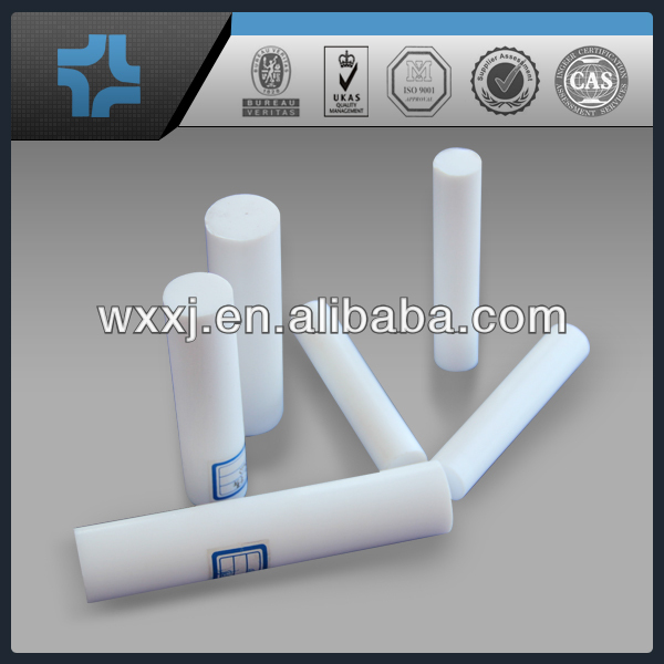 Direct factory price India market ptfe rod