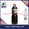 liquid small bag packing kosher mini soy sauce in good tasty