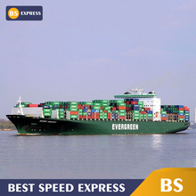 China shipping agent to hungary---skype:Actual8082