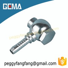 70011/72011 hydraulic banjo fitting, bsp/metric banjo hydraulic fittings and connectors, banjo for Hydraulic Compression Pipe
