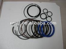 Sell high quality PC400-6 Hydraulic breaker Seal Kit cylinder oil oem 707-99-67315