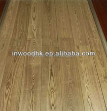 Solid and Engineered Ash Wood Flooring/Ash Wood Parquets