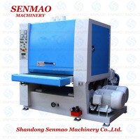 wood sanding machinery/sander machine and polisher