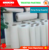 For Industry Useing LLDPE Machine Use Stretch Film