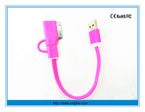 China supplier 2015 wholesale promotion usb to avi cable