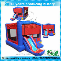 2013 best selling buy bounce house wholesale