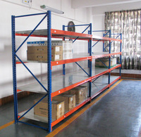 Medium Storage Rack Storage Rack