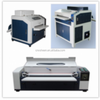 Small size single-roller uv coating machine