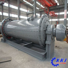 Cement mill for cement grinding plant,Continuous Cement/mining Ball Mill Prices