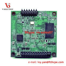 chipset atheros ar9331 ethernet wifi module