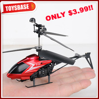 Only $3.99 ! X20 shatterproof 2 channels remote control model small charger electronic rc helicopter - Toysbase.com