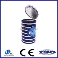 food safe tin can malaysia tin can manufacturer tin cans in China