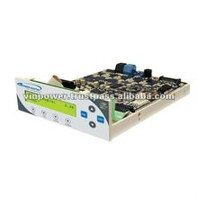 Vinpower 1to3 SATA LightScribe BD/DVD/CD Controller