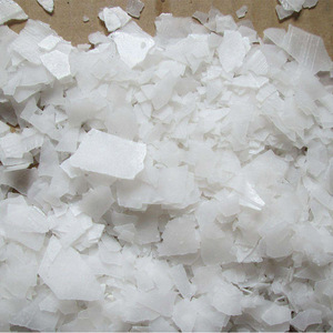 caustic soda flakes 99% 96% use for paper making washing powder