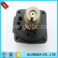 diesel fuel injection pump parts/denso head rotor 096400-1600