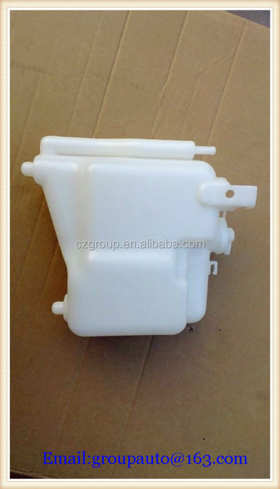 cooling system car water tank for great wall wingle 3