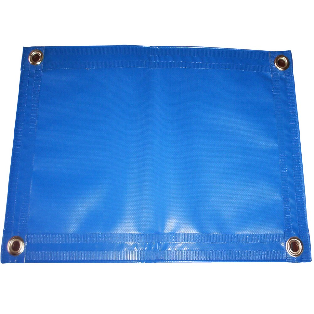 all kinds tarpaulin sizes, tarpulin