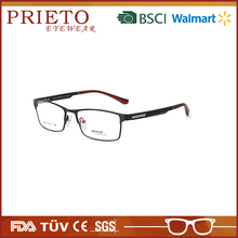 Wholesale beautiful glasses frames for wholesales