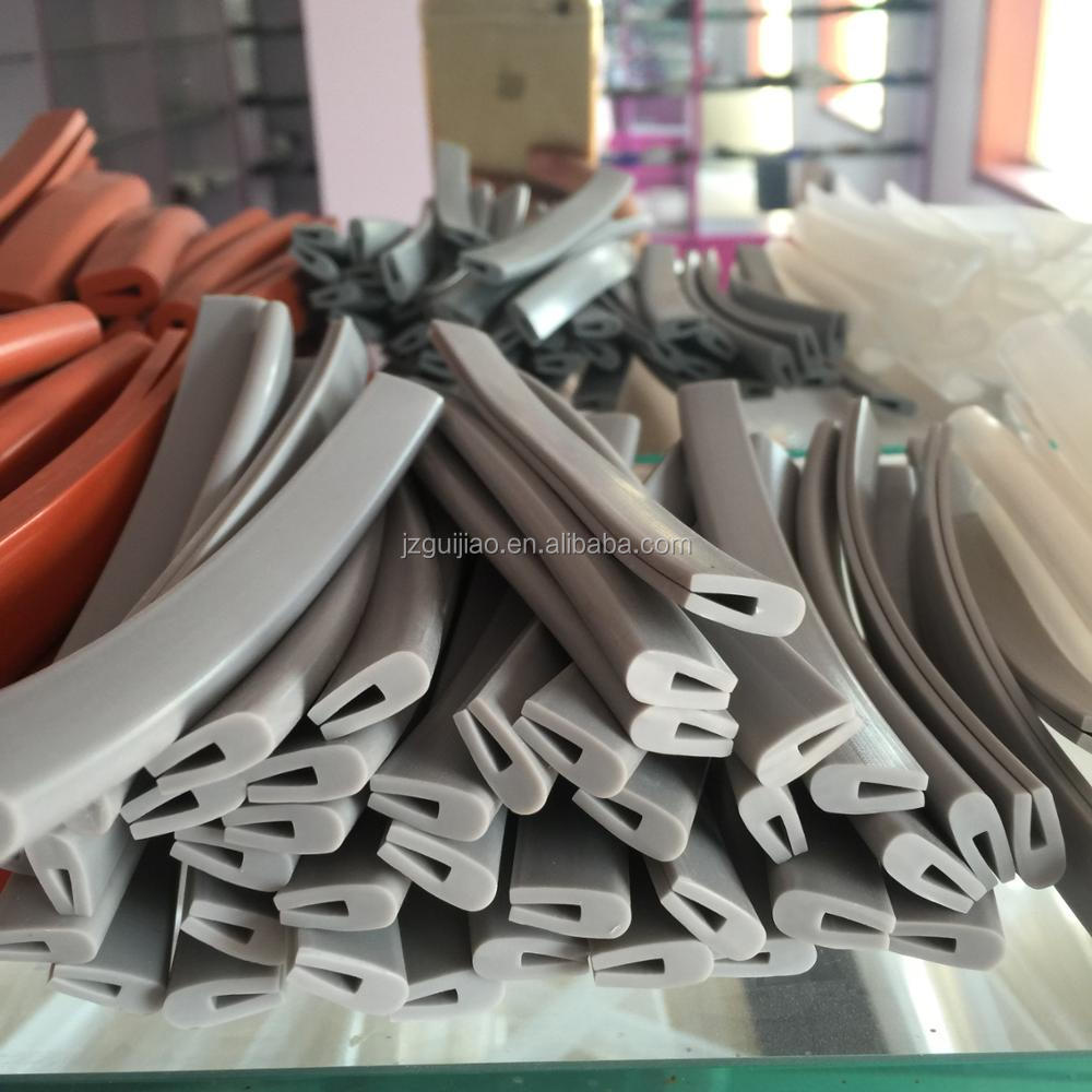 car door window rubber strip/3m adhesive backed rubber strips in alibaba