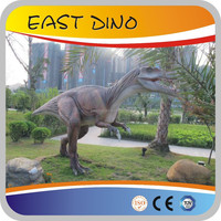 Buy Jurassic park high quality rubber toy in China on Alibaba.com