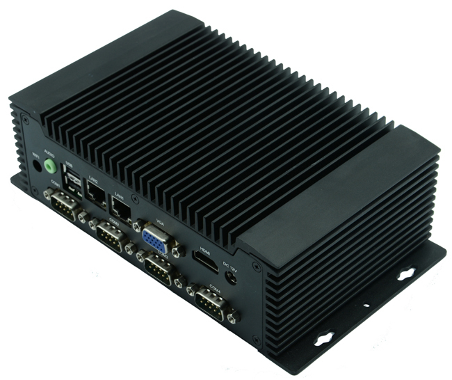 Hot selling high-definition mini computer with high quality