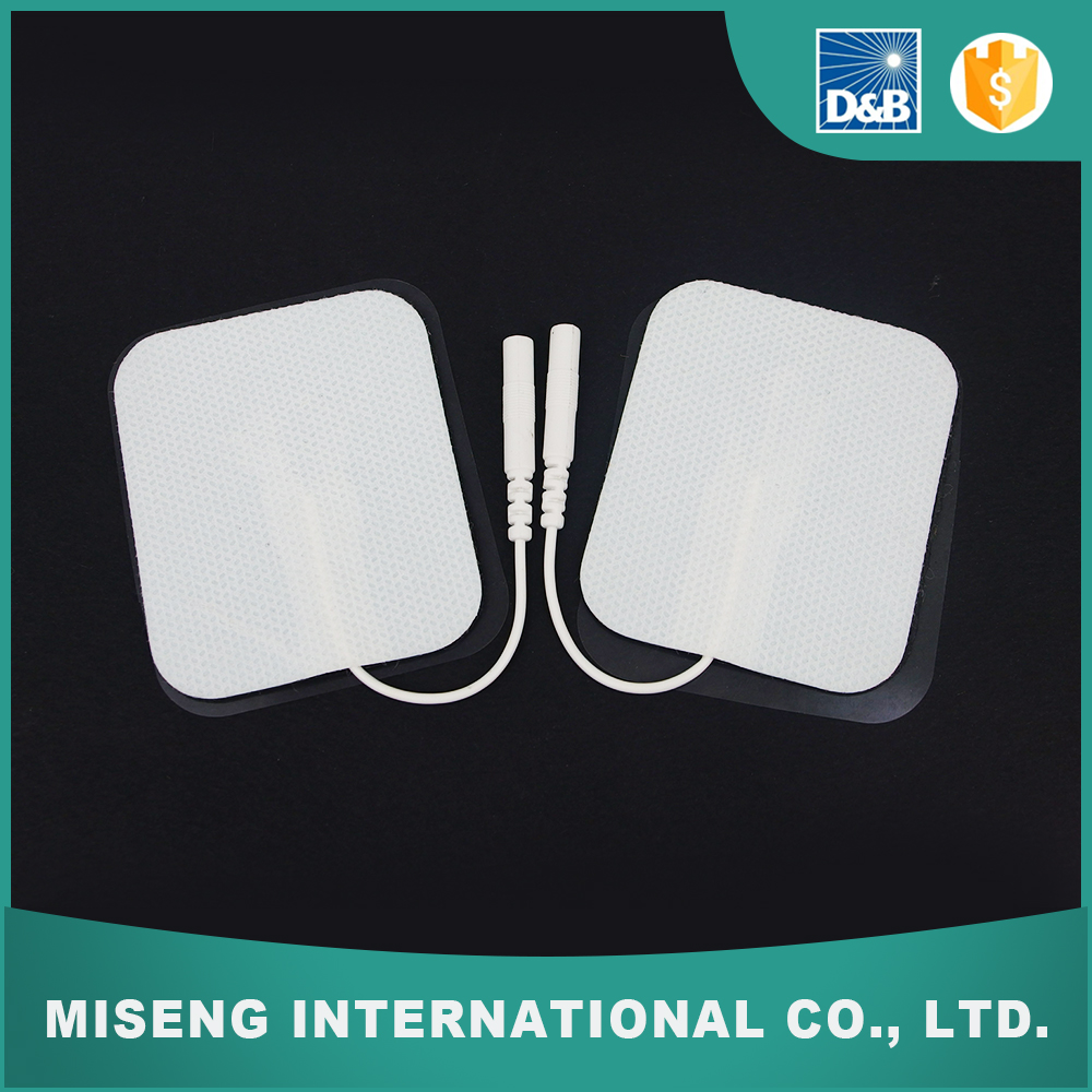 China Manufacturer Best Selling Items Tens 7000 Massager Menstrual Pain Relief Pad