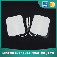 China Manufacturer Best Selling Items Tens