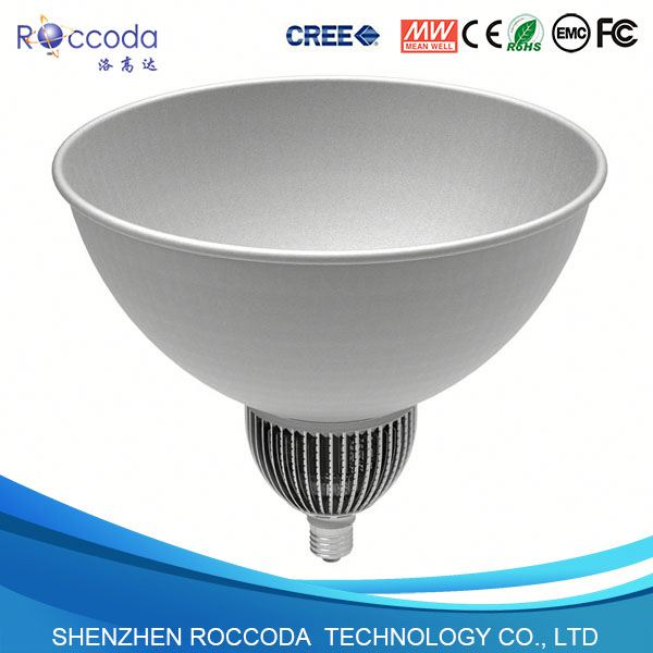 ISO9001: 2008 factory provide high quality TUV GS led industrial light, led industrial lamp, led industiral bell