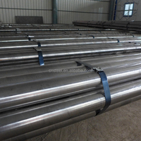 carbon steel aisi 1045 steel black bar steel price